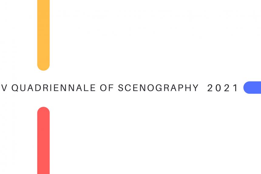 (Українська) 8-10 жовтня у Львові відбудеться Lviv Quadriennale of Scenography